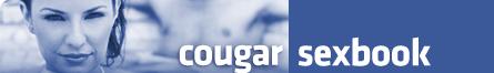 cougarsexbook.com